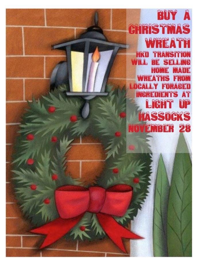 christmas wreath0001