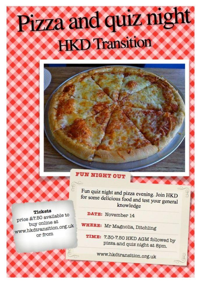 pizza:quiz agm 20140001