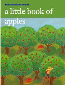 apple cookery bookv50001